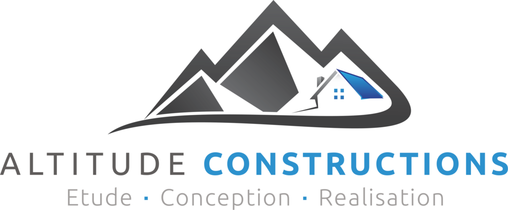 altitude constructions maitre oeuvre alsace orbey